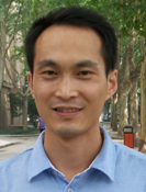 Prof. Gang Chen.png