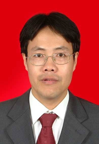 Prof. Baiping Xu.jpg