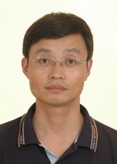 Prof. Liguang Wu.jpg