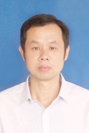 Prof. Shizhao Yang.jpg