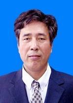 Prof. Zhijia Yu.jpg