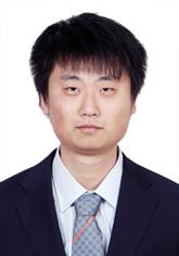 Dr. Xiaolong Li.png