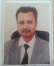 Dr. N. Gokarneshan.jpg