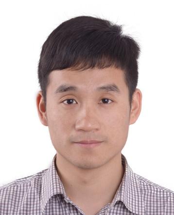 Dr.Lingjun Kong.png