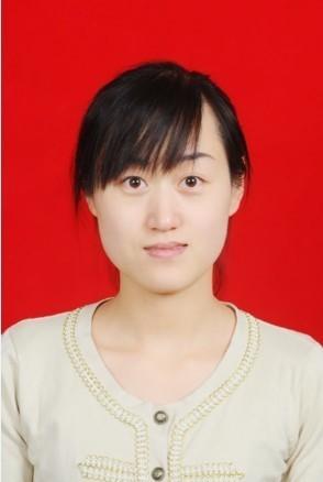 Dr. Xinrui Feng.jpg