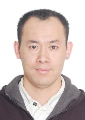 Dr. Qimin Liang.png