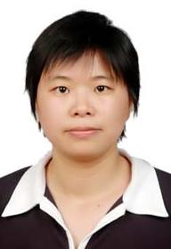 Prof. HaoYu Shen.png