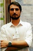 Dr.Rodrigo Soto.png