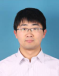 Dr. Jingshou Liu.png