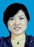 Dr. Liying Guo.jpg