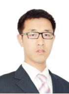Prof. Tianshou Ma.png