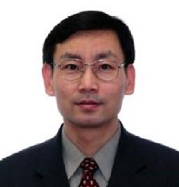 Prof.Jianjun Dai.jpg