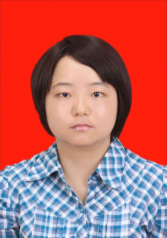 A.Prof. Chunni Tang.png
