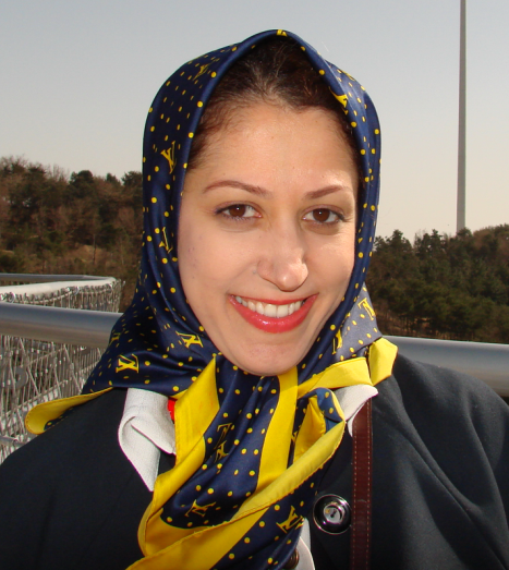 Raheleh Mohammadpour.png