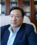 Prof. Wenxue Chen.png