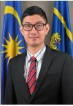Dr. Hwai.png