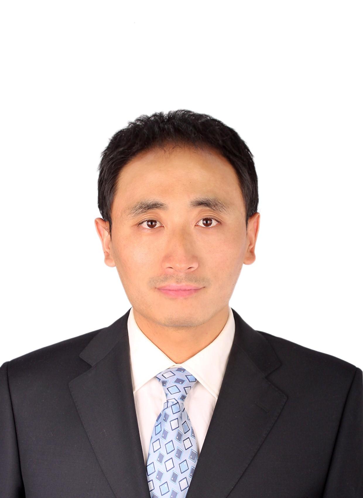 A.Prof. Jie Chi.jpg