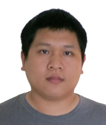 Dr. Yanjun Li.png