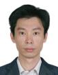 Dr. Bin Li.png