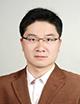 Prof.Ling%20Zhou.jpg