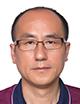 Prof.Xiangzhou%20Xu.jpg