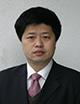 Prof.Mingqiao%20Zhu.jpg