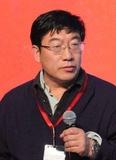 Prof. Anhui Liang.jpg