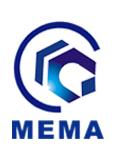 MEMAlogo白底-116x160.jpg