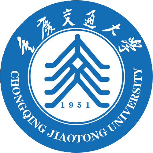 重庆交通大学 logo.png