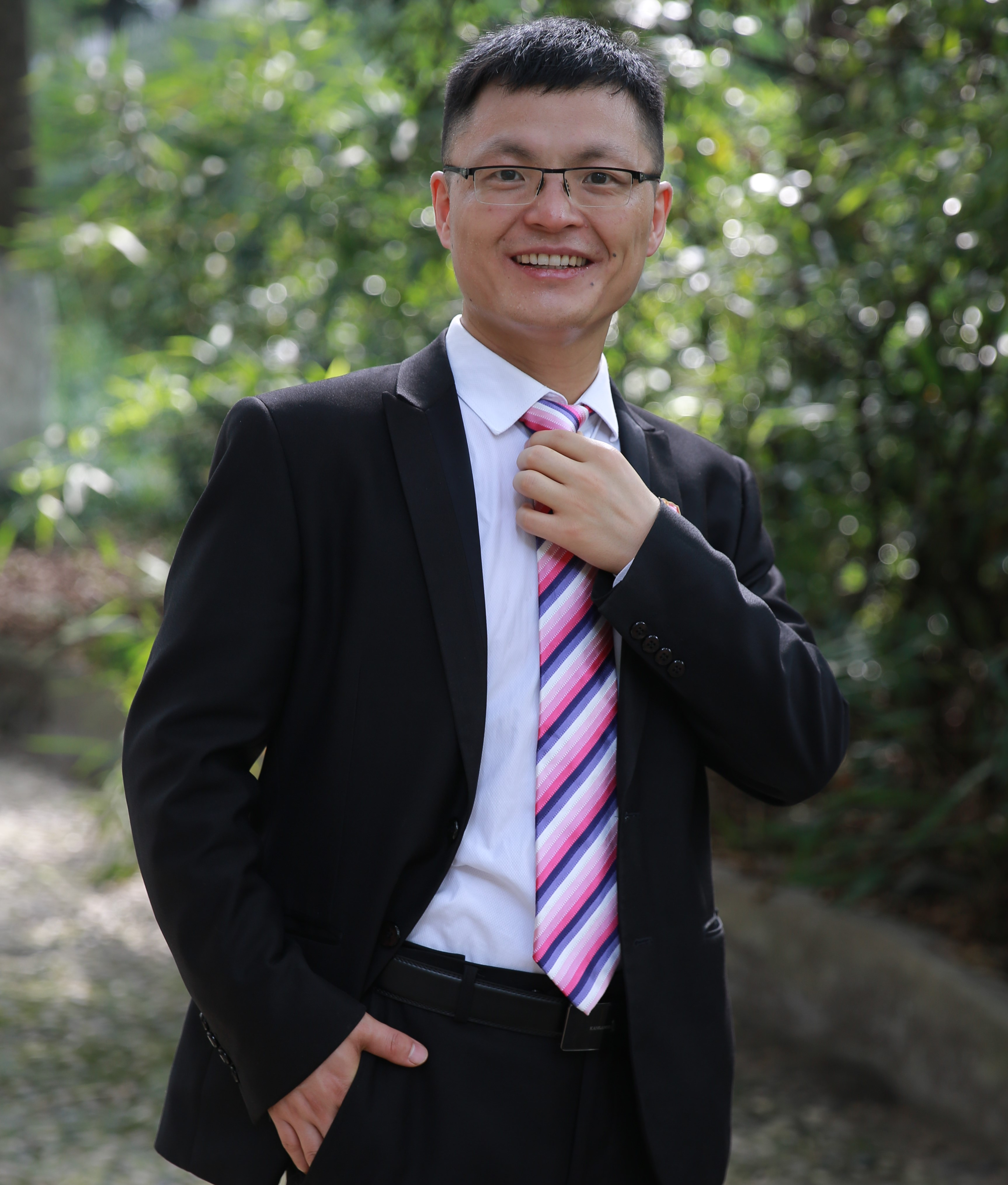 Haitao Lin.jpg