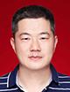 Shaojiang Dong.png