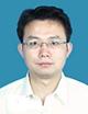 Prof. Genquan Qin.png