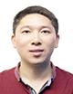 Prof. Junying Rao.png