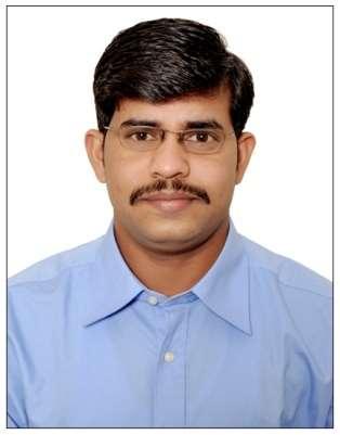 Dr. Ravindra Vitthal Kale.jpg