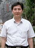 王修信-116.jpg