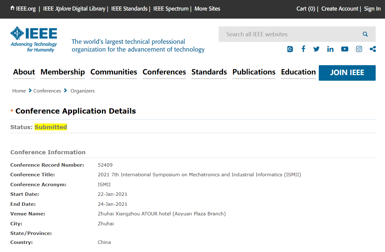 IEEE宣传.png