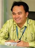 Prof Dr. Badrul Hisham Ahmad-116x160.png