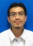 Mohd Shakir Bin Md Saat-116x160.jpg
