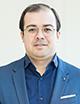 Dr. Hamid R. Ghaeini.png
