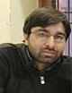 Dr. Ayush Dogra.jpg