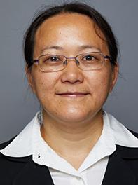 Dr.Julia Qing Zheng.png