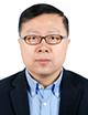Prof. Ke-Jun Li.png