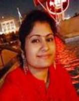 Dr. Shivani Dhall.jpg