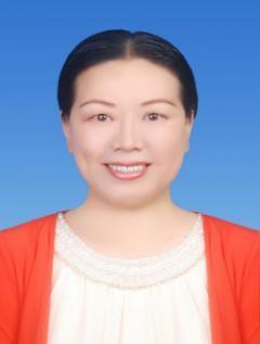 Yanchun Zou, Ph.D.jpg