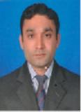 Assoc. Prof. Muhammad Shahzad Nazir.jpg