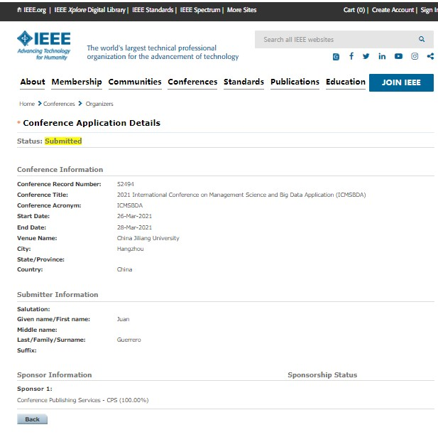 IEEE-CPS.jpg