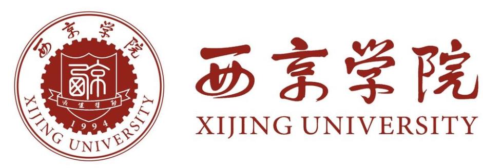 西京logo.png