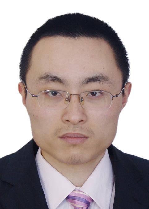 Yudong_Zhang(12-24-09-11-26).jpg