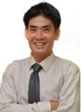 Chin Cheng Siong116x160.jpg