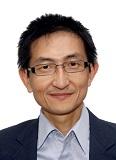 Prof. Kheng Lim Goh116x160.jpg